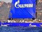 Evo koliko zarađuju šefovi ruskog Gazproma
