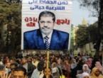 183 pristaša Muslimanskog bratstva u Egiptu osuđeno na smrt