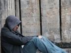 Trgovina narkoticima najrašireniji oblik organiziranog kriminala u BiH