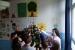 FOTO: Blagdansko ukrašavanje škole na Uzdolu
