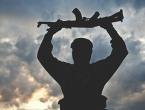 SIPA nema saznanja o kampovima za obuku terorista u BiH
