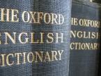 Brexit, youtuber, bama među 1500 novih riječi uvrštenih u Oxfordski rječnik