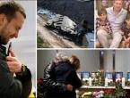 Cijele obitelji poginule u padu aviona: Stradalo čak 15 djece