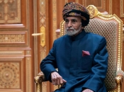 Umro najdugovječniji arapski vladar