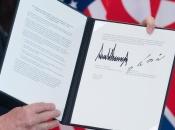 Što stoji u deklaraciji koju su potpisali Trump i Kim?