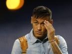 Neymar potpisuje novi ugovor s Barcelonom