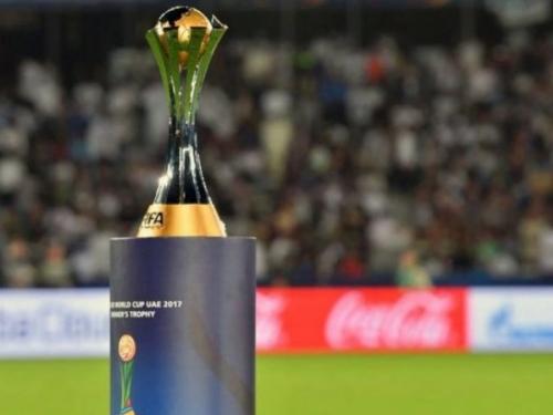Odgođeno i FIFA-ino Svjetsko klupsko prvenstvo