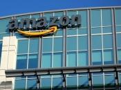 Amazon postao druga najvrjednija kompanija na svijetu