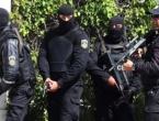 Okončana talačka kriza u Tunisu