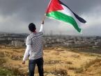 Bahreinsko-izraelski sporazum 'izdajnički udar palestinskom pitanju'