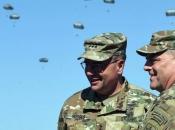 Američki general pita Srbiju: Od koga se vi branite?!