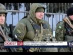 Proruski pobunjenici pokrenuli novi napad u Ukrajini