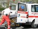 Sarajevo: Dječaka usmrtio gol