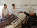 Vinka i Blago nakon 60 godina braka umrli jedno za drugim