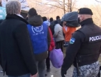 BiH odobrila azil za 122 osobe, najviše državljana Turske