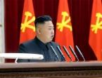 Kim će posjetiti Rusiju
