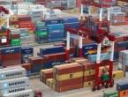 Kina najavila nove niže carine u jeku trgovinskog rata s SAD-om