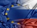 Europska unija i Rusija dotakle dno