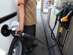 Rastu cijene goriva ne nazire se kraj