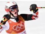 Rezultat karijere za Filipa Zupčića: Hrvatski skijaš završio drugi u Adelbodenu