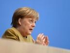 Merkel gubi živce zbog korone, na konferenciji urlala na kolege: 'Sto puta sam to pitala'