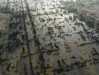 Deset osoba nestalo, a 400.000 evakuirano zbog velikih kiša na jugozapadu Japana