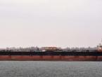 Rastu tenzije zbog zapljene tankera u Gibraltaru