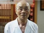Naučite o biznisu i životu od najboljeg sushi majstora na svijetu