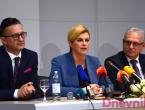 Prava bh.Hrvata ne spadaju u unutarnja pitanja BiH, Hrvatska smije štititi svoj narod