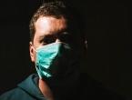 WHO: Pobjeda u ratu s pandemijom ne ovisi samo o cjepivu