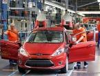 Ford povlači oko 1,9 milijuna vozila