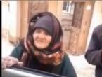 Baka džihadistima: Vi ste đavlovi sinovi i koljači!
