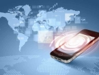 Tržište telekomunikacija u BiH teško 1,4 milijarde KM