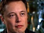 CNN: Tesla protiv ostatka svijeta