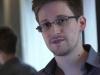 Snowden se nada da će mu Francuska dati azil