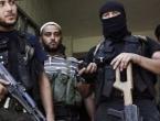 Ubijen glavni suradnik šefa IS-a u Iraku