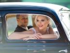 U FBiH registrirano 1.035 razvedenih brakova