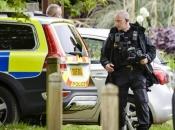 Pucnjava u Oxfordu: Jedna osoba poginula
