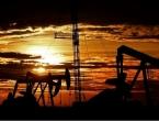 Cijene nafte porasle šesti tjedan zaredom