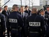 Macron: Neću dozvoliti nijednoj zemlji da nas hrani separatizmom