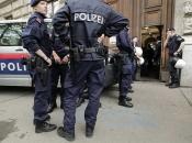 Bh građanin krađama uzdrmao Austriju