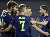 Dinamo večeras na San Siru može dobiti sve, ali i puno izgubiti