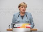 Merkel: Imamo treći val pandemije koronavirusa