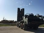 Rusi napravili prvo svemirsko oružje