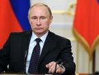 Putin: Očekujem izvještaj o ubojstvu našeg veleposlanika u Turskoj