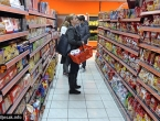 Cijene u BiH su niske, ako imate europske plaće