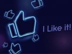 Na Facebooku se više neće prikazivati lajkovi?