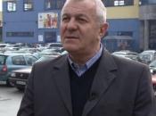 Pero Gudelj u Vlašić ulaže 100 milijuna KM