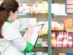 Lijekovi se još uvijek prodaju po istim cijenama, jeftiniji od idućeg tjedna?!