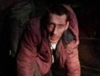 Pijanom vozaču koji je usmrtio majku i dijete određen pritvor